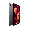 """Apple iPad Pro MHW53TU/A Wi-Fi + Cellular 128GB 11"""" Uzay Grisi Tablet"""