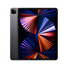 """Apple iPad Pro MHNK3TU/A Wi-Fi 512GB 12.9"""" Uzay Grisi Tablet"""