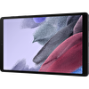 Samsung Galaxy Tab A7 Lite 32GB Tablet Koyu Gri