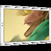 Samsung Galaxy Tab A7 Lite 32GB Tablet Gümüş