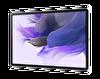 Samsung Galaxy Tab S7 FE 64GB LTE Tablet Gümüş
