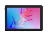 "Huawei Matepad T10 32 GB  9.7""  Blue Tablet"