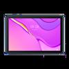 "Huawei Matepad T10S 32 GB 10.1"" Tablet Mavi"