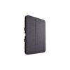 """Case Logic Galaxy Tab3 Snapview Portfolio 10"""" Antrasit Kılıf"""