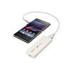 Sony Cp-V3Wc 2800Mah Usb Beyaz Taşınabilir Şarj Cihazı