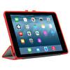 Targus Thz52201 3D Protection iPad Air 2 Kılıfı- Gri