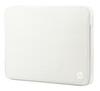 "HP K0B45Aa 11.6"" Kar Beyazı Spectrum Notebook Kılıfı"