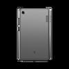 "Lenovo Tab M7 Za550189tr Mediatek Mt8321 1GB Ram 16GB Hafıza 7"" HD Tablet Iron Grey"