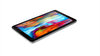 "Lenovo M7 ZA550238TR MediaTek MT8321 (4C, 4x A7 @ 1.3GHz) 2GB 32 GB  7"" HD (1024x600) IPS 350nits Android Platin Gri Tablet"