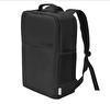 """Dicota Backpack Base 15.6"""" Basexx Sırt Çantası"""