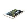 """Apple iPad Mini 4 MK9Q2TU/A 128 GB 7.9"""" Gold Wifi Tablet"""