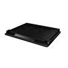 Inca Inc-601 6X Fan 2X Usb Gaming Notebook Soğutucu