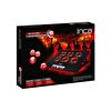 Inca Inc-601 6X Fan 2X Usb Gaming Notebook Soğutucu