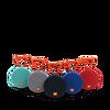 Jbl Clip 2 Ipx7 Su Geçirmez Bluetooth Hoparlör (Teal)