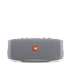 Jbl Charge 3 Ipx7 Su Geçirmez Bluetooth Hoparlör (Gri)