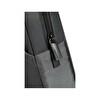 """Samsonıte 16N-09-002 15.6"""" Qibyte Notebook Çantası Antrasit"""
