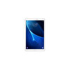 """SAMSUNG GALAXY SM- T580 TAB A 10.1"""" WiFi WHITE ( OUTLET )"""