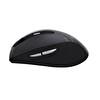 Inca Iwm-505 Kablosuz Nano Mouse (Siyah)