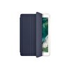 Apple MQ4P2ZM/A iPad Smart Cover - Gece Mavisi