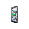 "FLUO PLAY8 8"" WİFİ SİYAH TABLET ( OUTLET )"
