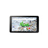 "Fluo Cinema 8GB 10.1"" Silver Wifi Tablet"