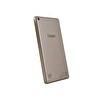Casper Via S8 16GB 8' Wifi Tablet (Altın)