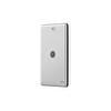 "Hometech Ht 8Mt 16GB 8"" Gümüş Wifi + 3G Tablet"