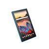"""Lenovo Tab10 16GB 10.1"""" Siyah Wifi Tablet"""