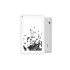 "Hometech HT 7R SE 8GB 7"" Beyaz Wifi Tablet"