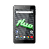 "FLUO TECHNO 8"" BLACK TABLET ( OUTLET )"