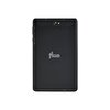 "Fluo Jazz 8GB 7"" Siyah Wifi Tablet"