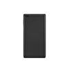 "Lenovo Tab 7 HD 16GB 7"" Siyah Wifi Tablet"