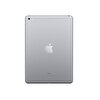 "Apple iPad 6.Nesil MR7J2TU/A 128 GB 9.7"" Space Grey Wifi Tablet"