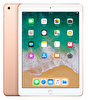APPLE MRJN2TU/A iPad Wi-Fi 32GB - Gold ( OUTLET )