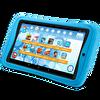"Alcatel A3 7"" Siyah Çocuk Tableti"