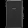 "Alcatel A3 10"" Siyah Wifi Tablet"