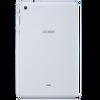 "Alcatel A3 10"" Beyaz Wifi Tablet"