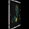 Casper VIA.L30 Tablet