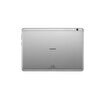 "Huawei T3 16GB 10"" Space Grey Wifi Tablet"