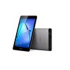"Huawei T3 16GB 7"" Space Grey Wi-Fi Tablet"