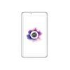 "Hometech HT 7RK 8GB 7"" Beyaz Wifi Tablet"