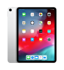 APPLE 11-İNCH İPAD PRO Wİ-Fİ 256GB - SİLVER (MTXR2TU/A) ( OUTLET )