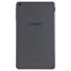 """Casper S28 8"""" Gri Wifi Tablet"""
