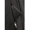 "Samsonite CM5-09-005 14.1"" Guard It 2.0 Siyah Notebook Sırt Çantası"