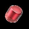 Anker Soundcore Mini 2 Hoparlör-Kırmızı
