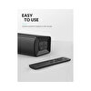 Anker Soundcore A337 Infini Mini Bluetooth Soundbar