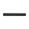 Anker Soundcore Infini Mini Soundbar - A337