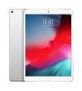 APPLE MV0E2TU/A 10.5-inch iPadAir Wi-Fi + Cellular 64GB - Silver ( OUTLET )