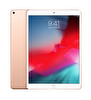 APPLE MV0Q2TU/A 10.5-inch iPad Air Wi-Fi + Cellular 256GB - Gold ( TESHIR )