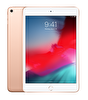 APPLE MUQY2TU/A iPad mini Wi-Fi 64GB - Gold ( OUTLET )